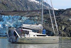 2015 Garcia Exploration 45