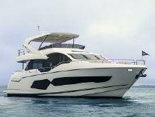 2020 Sunseeker 76 Yacht