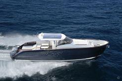 2020 Austin Parker 44 Ibiza WA