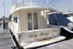 2005 Mainship 34 Trawler