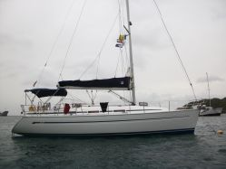 photo of  37' Bavaria 36 Cruiser