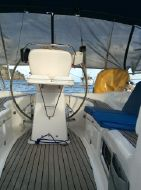photo of  Bavaria 36 Cruiser