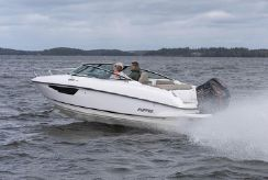2020 Flipper 650DC