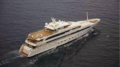 2016 Metalships 59 m