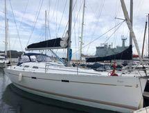 2004 Beneteau Oceanis Clipper 393
