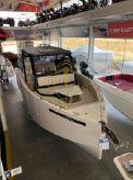 2021 De Antonio Yachts D28 Xplorer