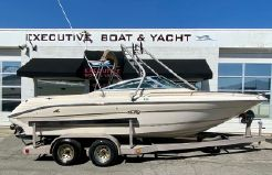 1994 Sea Ray Signature Select Bowrider