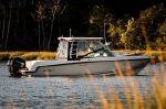Boston Whaler 270 Vantageimage