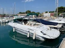 2004 Four Winns Sundowner 225