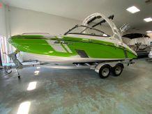 2021 Yamaha Boats 212XE