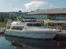 1997 Symbol Pilothouse