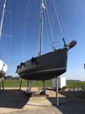 2008 Rm Yachts 1200