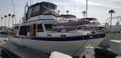 photo of 38' Californian 38 LRC