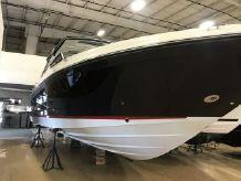 2021 Sea Ray 400SLX