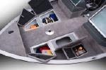 G3 Angler V18 SFimage