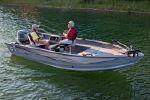 G3 Angler V17 Timage