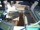 Rinker 290 Express Cruiserimage