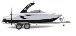 2020 Chaparral 23 H2O Sport