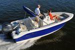 NauticStar 19 XS Offshoreimage