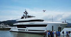 2022 Motor Yacht A-142 #03