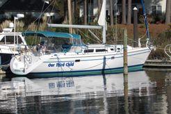 1996 Catalina 42 Mk II