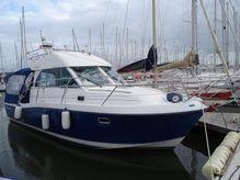 2003 Beneteau Antares Serie 9