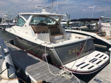 2011 Tiara Yachts 3100 Open