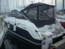 2011 Beneteau GT 34