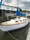 1978 Cape Dory 28 Sloop