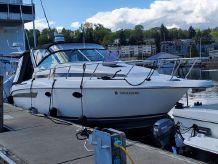 1992 Tiara Yachts 270