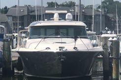 2019 Tiara Yachts C44 Coupe