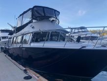 2007 Coastal Craft 420