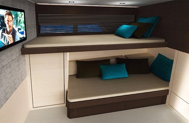 2019 Cruisers BoatsalesListing Broker