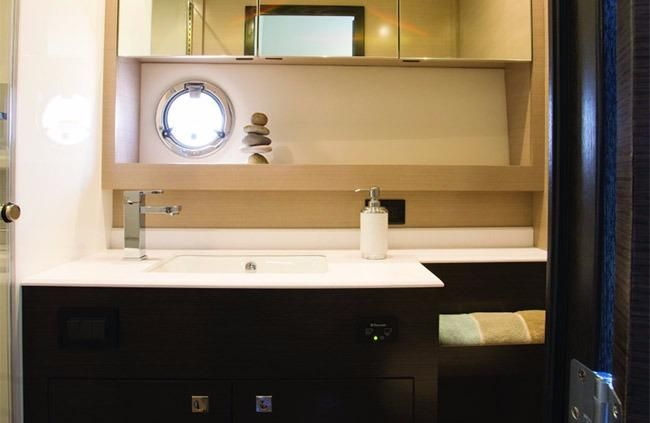 2019 Cruisers BoatsalesListing Buy