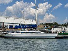 1991 X-Yachts X-119