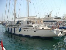 1991 Cim Maxi 88