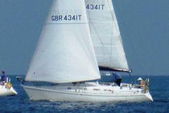 1987 Sigma 362