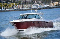 2016 Tiara Yachts 3100 Coronet
