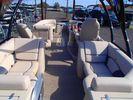 Avalon Windjammer Quad Lounge - 27 ft. Length Classimage