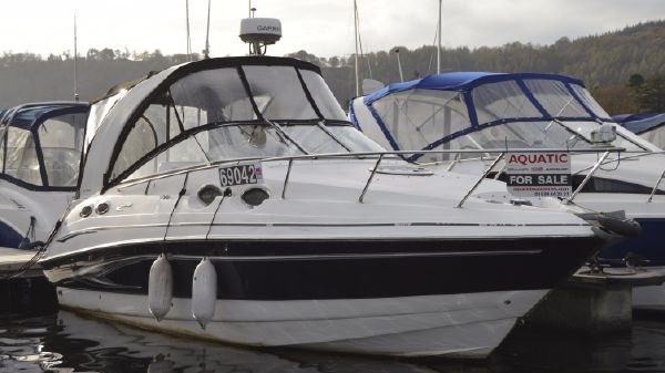 Glastron 289 Glastron 289 for sale