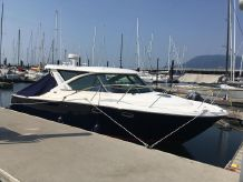 2015 Tiara Yachts 31 CORONET