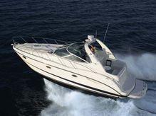 2006 Maxum 3500 SY
