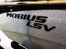 Moomba Mobius LSVimage