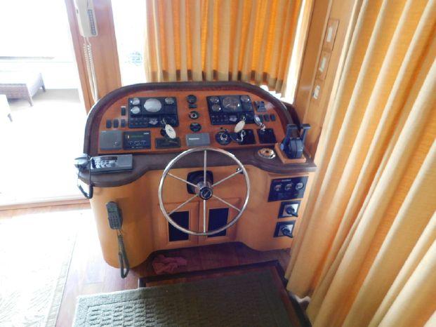 2004 Stardust Cruisers For Sale BoatsalesListing