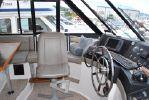 Bayliner 4788 Pilothouse BOW THRUSTERimage