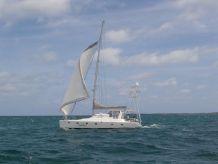 1999 Voyage Mayotte