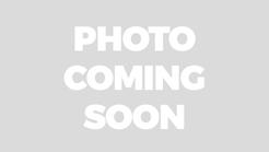 2014 Sea Ray 510 Sundancer