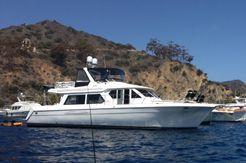 2003 Navigator 5600