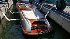 2002 Riva Aquariva