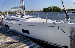 2020 Beneteau Oceanis 46.1  In-Stock